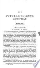 srpen 1881
