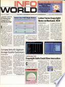9. červenec 1990