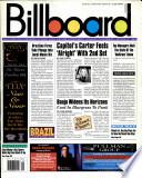 10. říjen 1998