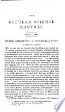 duben 1882