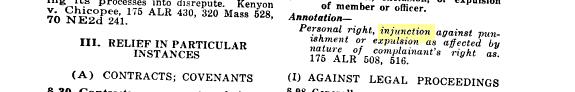 Strana 1507