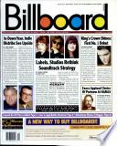 12. říjen 2002