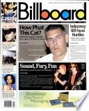 3. duben 2004