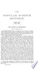 červenec 1881