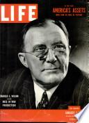 1. leden 1951