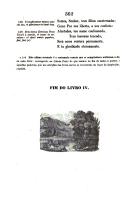 Strana 362