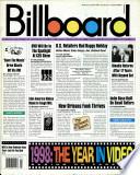 9. leden 1999
