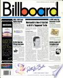 3. říjen 1998