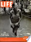19. květen 1952