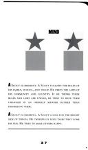 Strana 27