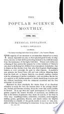 červen 1881