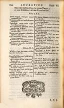 Strana 827