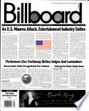 22. září 2001
