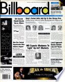 21. únor 1998
