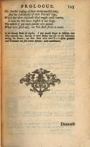 Strana 125