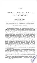 prosinec 1881