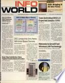22. říjen 1990