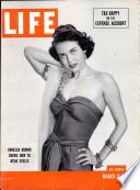 9. březen 1953