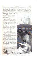 Strana 249