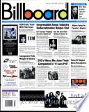 17. únor 1996