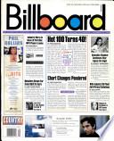 19. září 1998