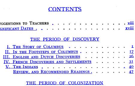 [merged small][ocr errors][merged small][ocr errors][subsumed][merged small][merged small][ocr errors][merged small][merged small][merged small][merged small][merged small]