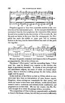 Strana 346