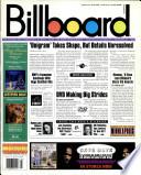 21. listopad 1998