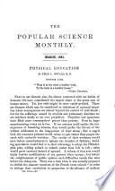 březen 1881