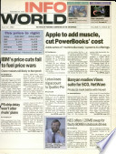 27. červenec 1992