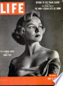 5. květen 1952