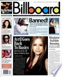 22. květen 2004