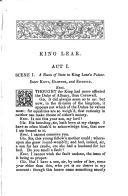 Strana 523