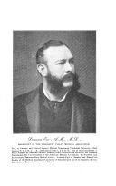 Strana 478