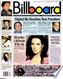 8. listopad 2003