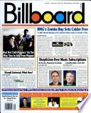 22. červen 2002