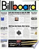 14. říjen 2000