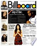 25. říjen 2003