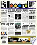 3. květen 1997