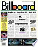 7. listopad 1998