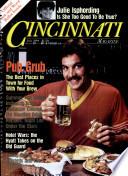 červenec 1984