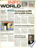 3. srpen 1992