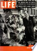23. srpen 1954