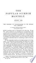 srpen 1902