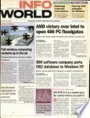 26. duben 1993