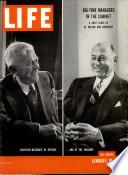 19. leden 1953
