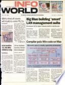 20. červenec 1992