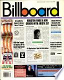 31. říjen 1998
