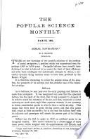 březen 1904