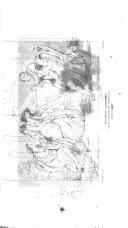Strana 92